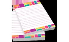 Notatblokker